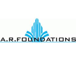 A R Foundations