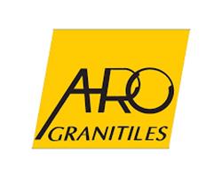 Aro granite
