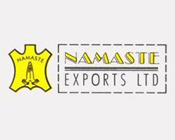 Namaste Exports