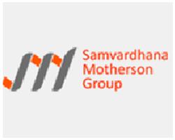 Samvardhana Group