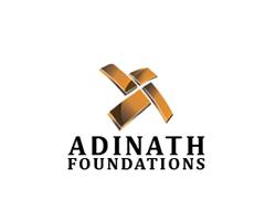Adinath Builders