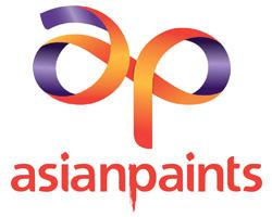 Asianpaints