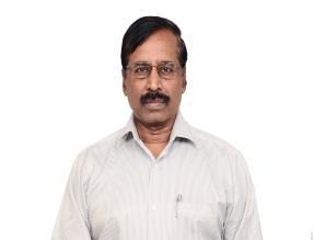 Dr. T. Sekar