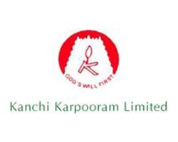 Kanchi Karpooram