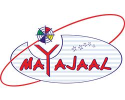 Mayajaal