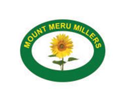 Meru Millers
