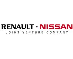 renault nissan Joint Venture