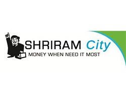 Shriram city