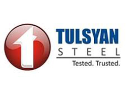 Tulsyan Steel